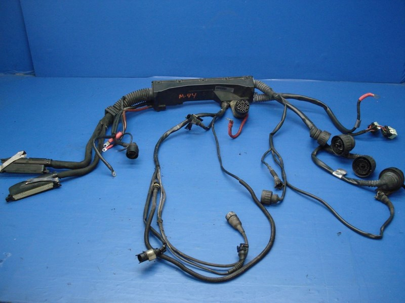 1 177?v=636138036700000000 autobahn parts electrical, bmw e36 318i dme egs complete bmw e36 wiring harness at suagrazia.org