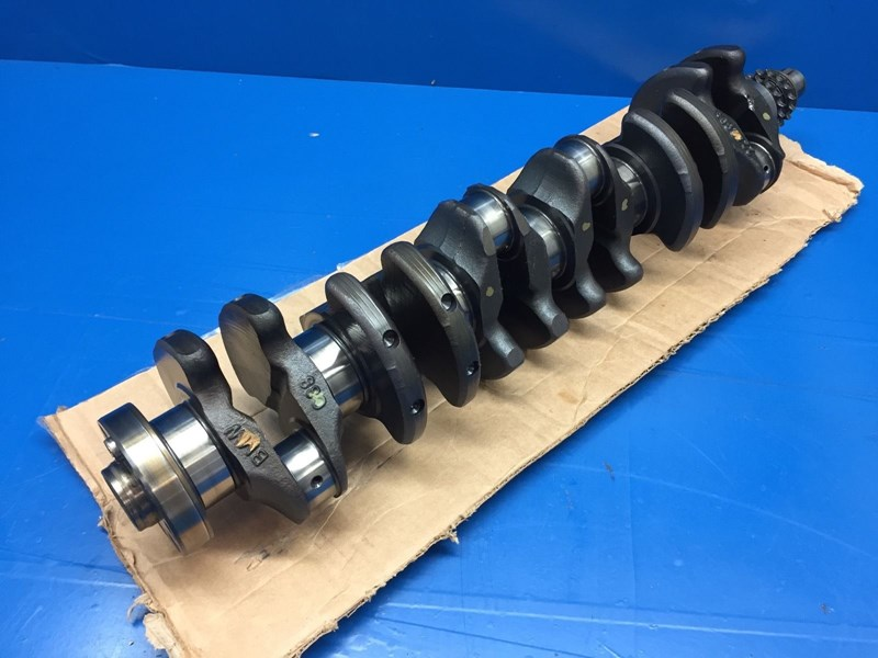 accessories shop com oem genuine getbmwparts and oemg bmw parts