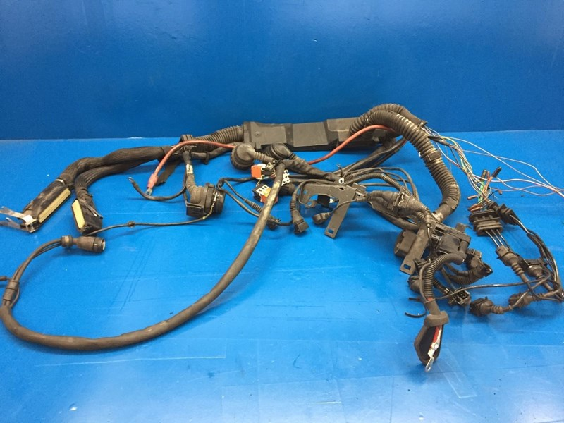1 74?v=636123344800000000 autobahn parts transmission, bmw e36 325i oem automatic on e36 transmission wiring harness