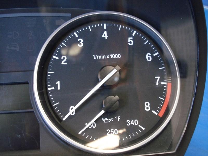 92 Toyota Pickup Cluster Wiring Diagram On 91 Honda Civic Si Engine