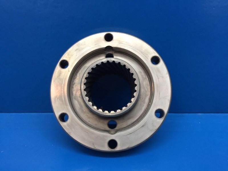 Autobahn Parts Engine Bmw E46 M3 S54 3 2l Oem Cylinder Head Vanos Gearbox Outlet Sprocket