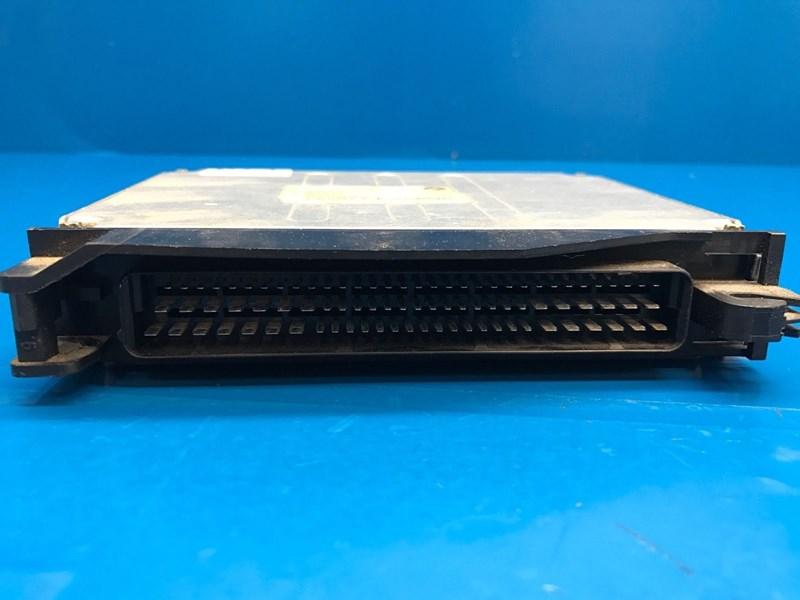 Autobahn Parts Electrical Bmw E36 M3 Oem Dme Ecu Ews Ii Module Ignition Tumbler W Key