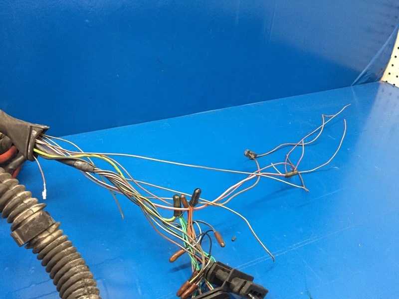 4 74?v=636123492210000000 autobahn parts transmission, bmw e36 325i oem automatic Dodge Transmission Wiring Harness at edmiracle.co