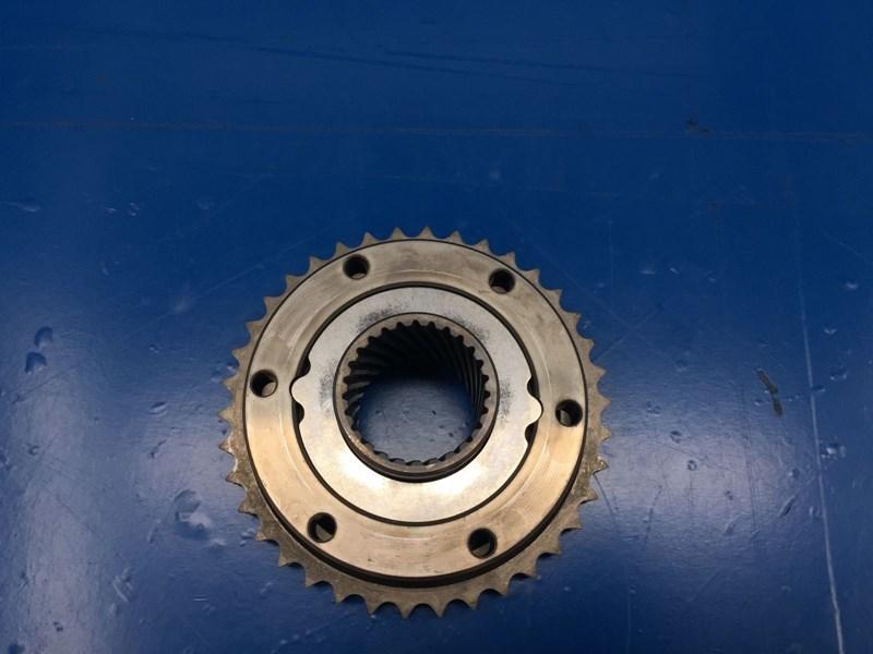 Autobahn Parts Engine Bmw E46 M3 S54 3 2l Oem Cylinder