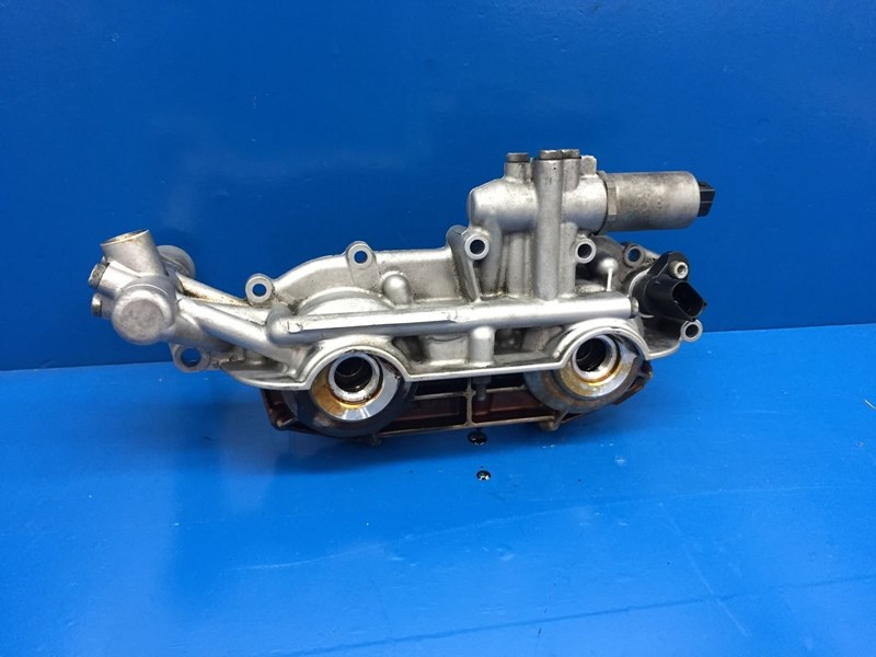 Autobahn Parts Engine Bmw E46 E39 E60 M54 3 0l Oem Dual