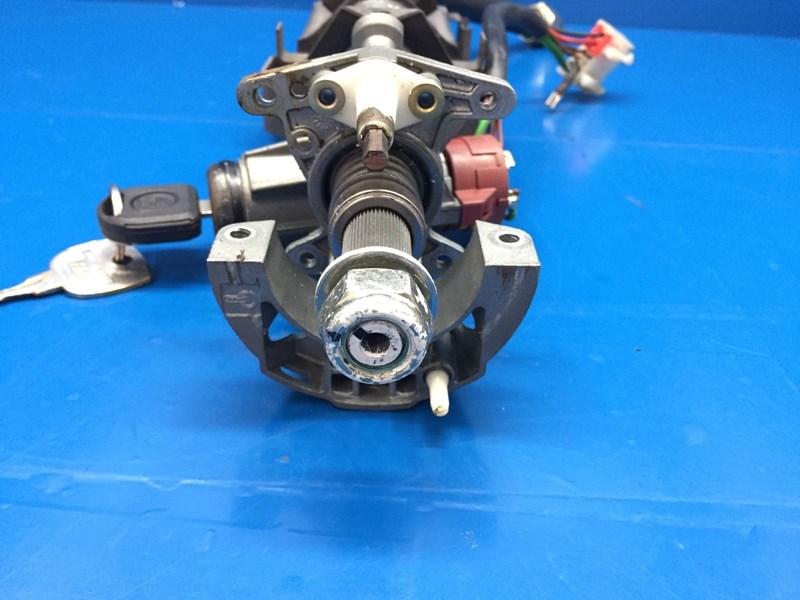 Autobahn Parts Suspension Bmw E30 3 Series Oem Steering