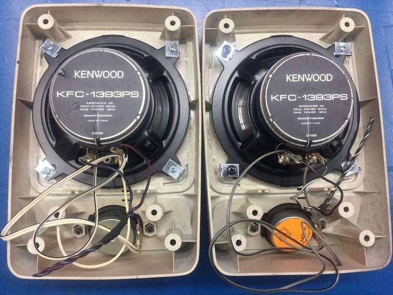 Autobahn Parts - Electrical, BMW E30 E28 3/5 Series OEM ...