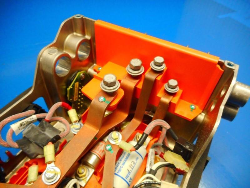 autobahn parts electrical tesla model s 2012 2015 oem. Black Bedroom Furniture Sets. Home Design Ideas