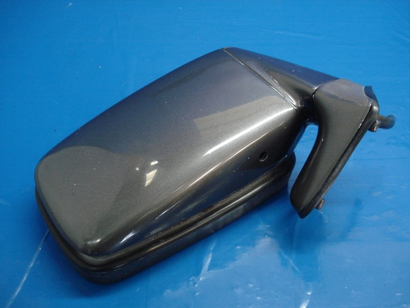 Autobahn parts body porsche 911 964 oem exterior right for Autobahn body and paint