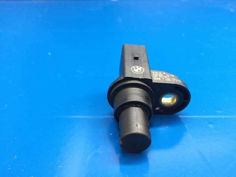 Pic together with  further S L together with Pic besides Attachment. on bmw x5 camshaft position sensor