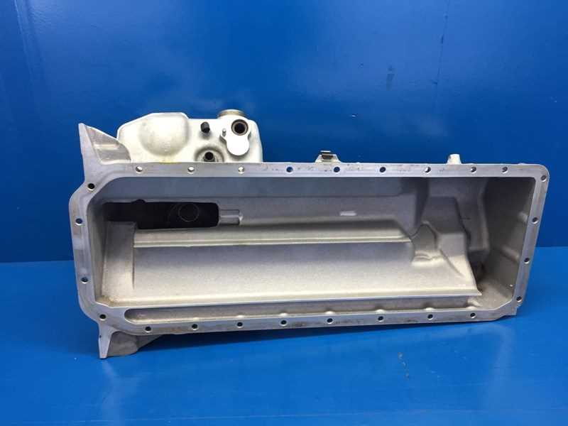 Autobahn Parts Engine Bmw Z3 E36 Z4m E85 E86 S54 3 2l