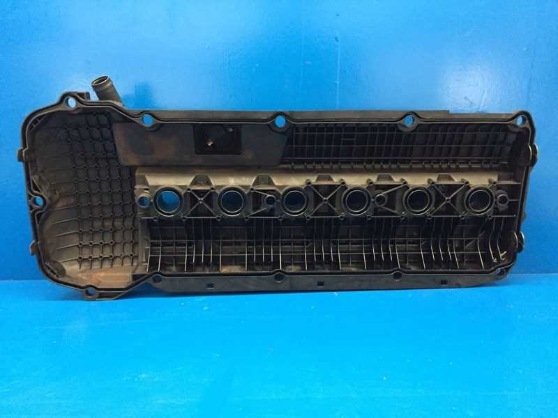 Autobahn Parts Engine Bmw E46 E39 M54 3 0l Oem Cylinder