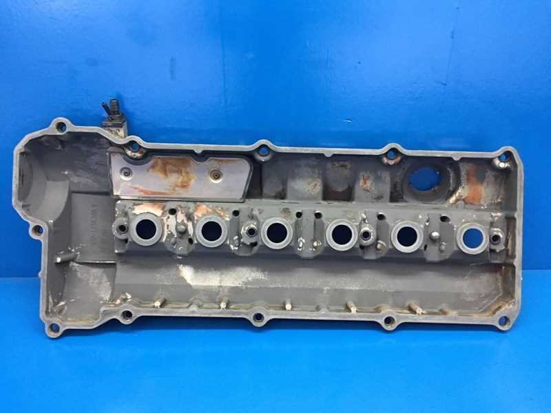Autobahn Parts Engine Bmw E36 M3 E34 S50 M50 Oem Single