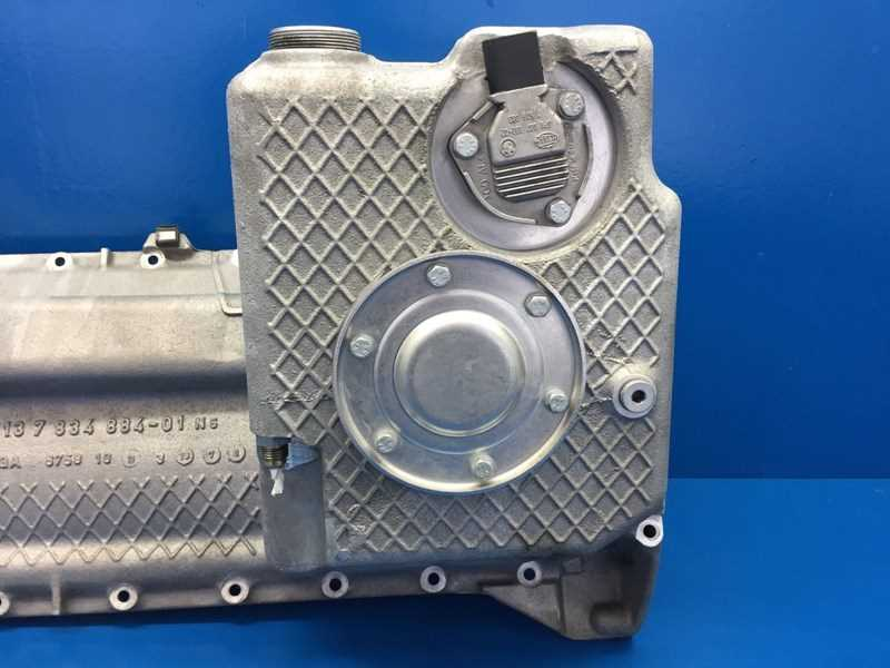 Autobahn Parts Engine Bmw Z3 E36 Z4m E85 E86 S54 3 2l