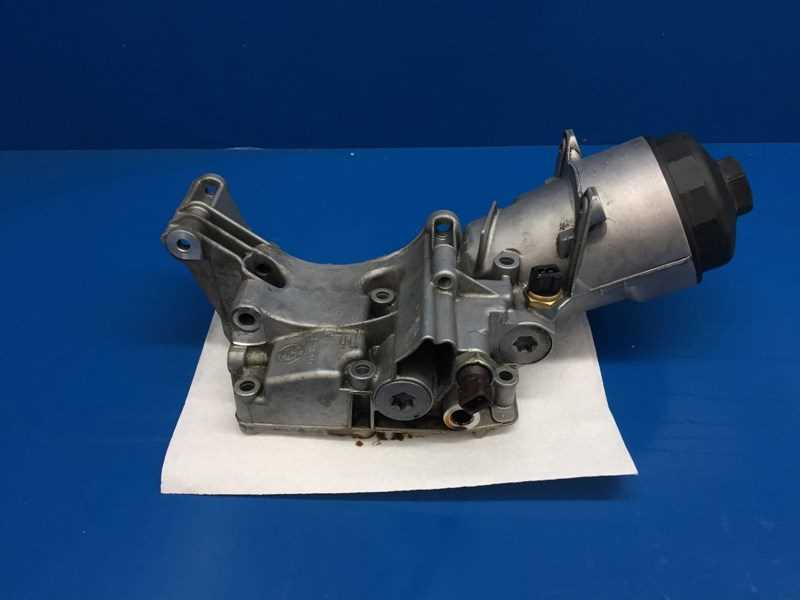 Autobahn Parts Engine Bmw E46 E39 E60 M54 3 0l Oem Oil