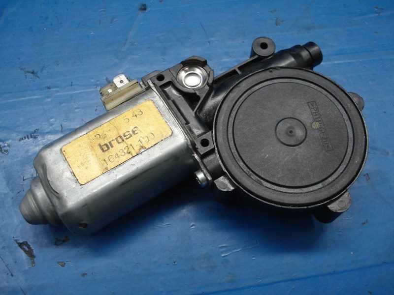 Autobahn parts electrical porsche 911 964 993 oem left for 1999 porsche boxster window regulator