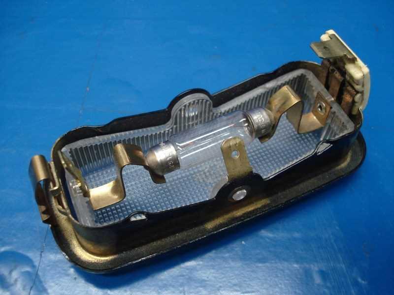 Dimmer Circuit Car Interior Light Dimmer Arduino Multiple Lights